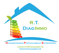 RT DiagImmo