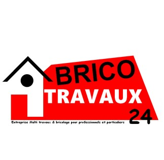 BRICO TRAVAUX 24